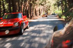 Motherlode 400 (Splat Worldwide) Tags: auto california road vacation classic car vintage drive rally roadtrip motherlode400