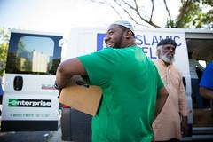 20150624_Ramadan Food Distribution Baltimore_46.jpg