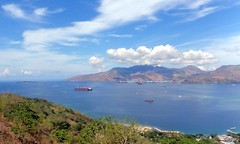 20150525_006 (Subic) Tags: landscapes philippines barretto subicbay