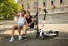 Trotti Model 2015 (Trottinett 2.0) (styleproducer) Tags: electric scooter kickboard trottinett escooter trotti tretroller elektroroller elektrotrottinett