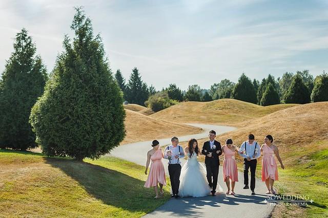 ACCarmen&Simon-wedding-teaser-HD-0210