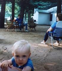 1989 Camp Faithful - IMGP9703 (catchesthelight) Tags: ac campfaithful southington ct 1989