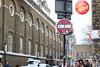 Brick lane (wedgeinthedoor) Tags: street streetphotography london londonphotography londonstreetphotography amateurphotography amateur 750d newphotographer