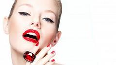 نصائح من الخبراء تساعدك على اختيار أحمر الشفاه المناسب لشفتيك (Arab.Lady) Tags: نصائح من الخبراء تساعدك على اختيار أحمر الشفاه المناسب لشفتيك