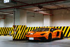 SV (brian86215) Tags: superveloce lamborghini aventador lp750 sv taipei taiwan 2016