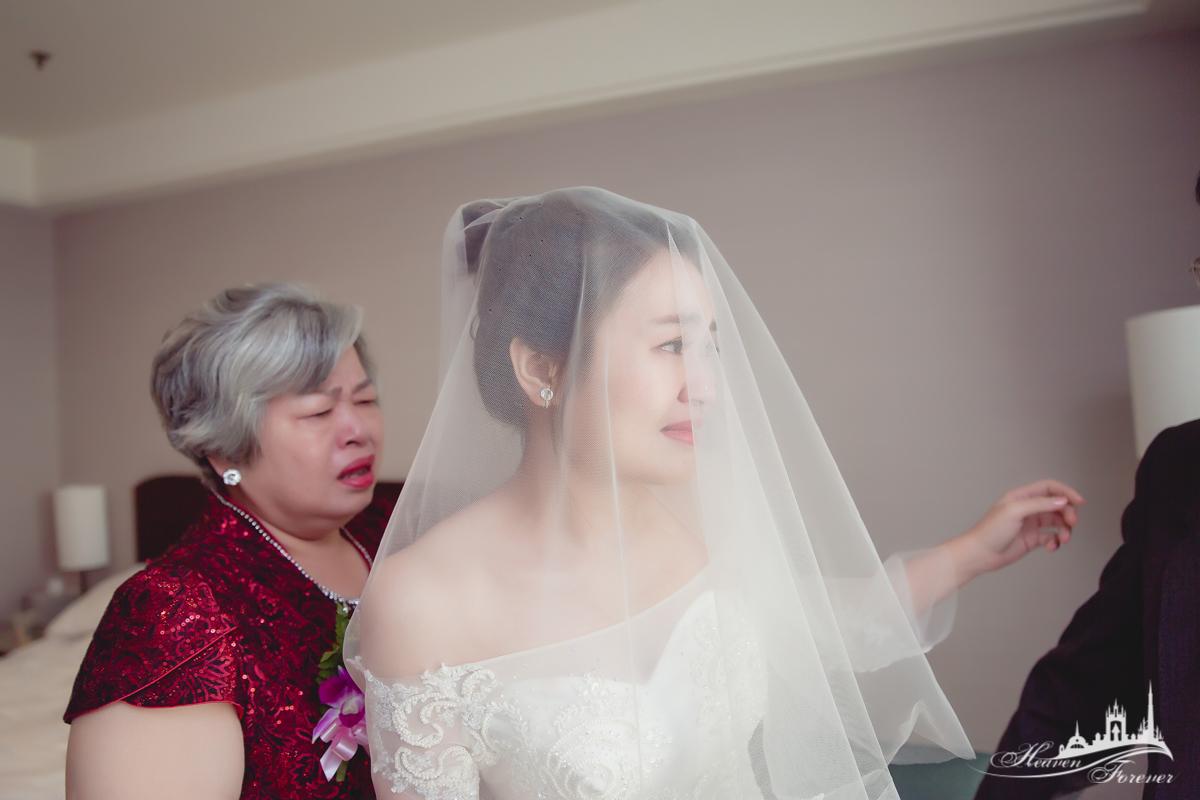 婚攝@囍宴軒-桃園中茂店-幸福天國婚禮紀錄_0035