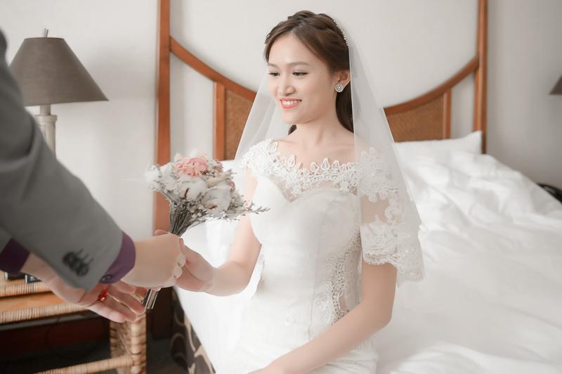 30972992333 329a2aaa38 o [雲林婚攝] C&G/劍湖山王子大飯店