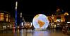 Montpellier, illuminations 2016 (EclairagePublic.eu) Tags: place comédie opéra décorations noel christmas xmas lumière light lighting guirlande guirlandes lumineux noël natale ville rue éclairage éclairagepublic led étoiles flocons motif décours illum illumination illuminations deco sapin smart cities lampadaire candélabre lampe ampoule conception design réveillon nuit nocturne garland décoration streetlight ace afe iald hérault montpellier blachere blachère globe terre projecteurs projecteur bleu