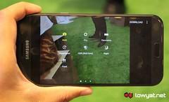 LYN-Samsung-Galaxy-A7-2017-16