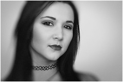And not fade away (Richard Cawood) Tags: richardcawood richardcawoodphotography carlzeiss zeiss zeissbatis85 batis85mm 85mm sony sonyemount sonya7rii a7rii sonyshooter sonyalphaseries sonyalpha sonya7r2 a7r2 portrait portraiture atlanta atlantageorgia ga georgia atlantaphotographer portraitphotographer creativeportraiture headshots atlantamodels 2ndlightphotography 2ndlight batis1885 zeissbatis85mm
