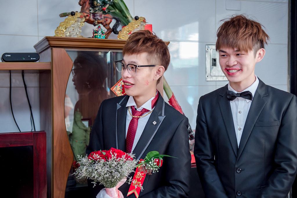 017新竹婚攝