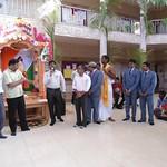 Teachers Day (BDR) (23)
