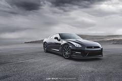 Nissan GTR (Luky Rych) Tags: nissan gtr nismo worldcars