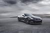 Nissan GTR (Luky Rych) Tags: nissan gtr nismo