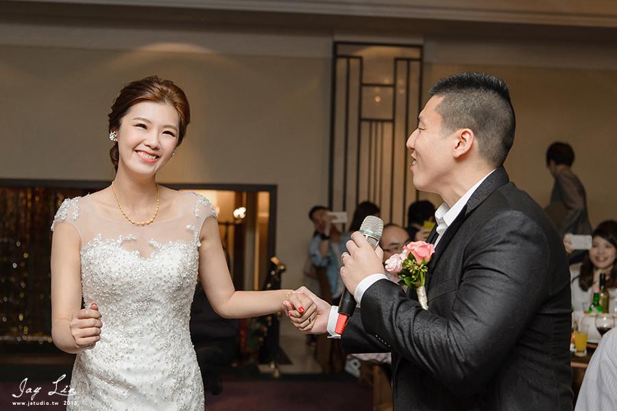 台北國賓大飯店 婚攝 台北婚攝 婚禮攝影 婚禮紀錄 婚禮紀實  JSTUDIO_0055