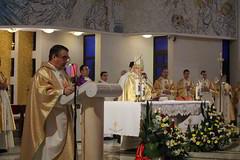 Diaconat (12)