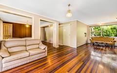 12 Gladstone Avenue, Ryde NSW