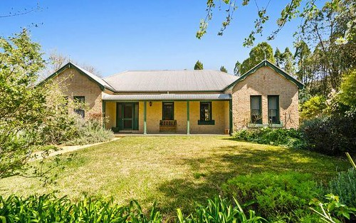 19 Yule Street, Coolah NSW 2843