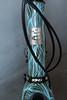 IMG_4092.jpg (peterthomsen) Tags: caletticycles scrambler steel handmade handbuilt bicycle handpainted jeremiahkille enve chrisking custom santacruz craft