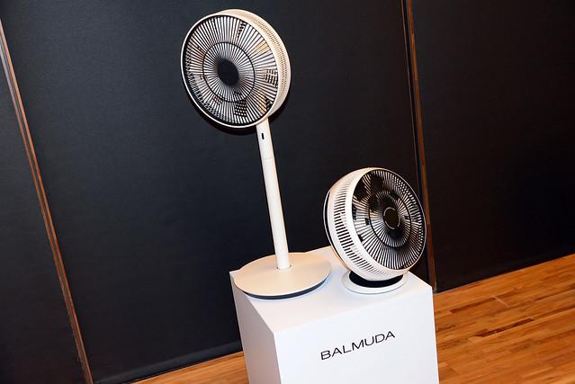 BALMUDA-5