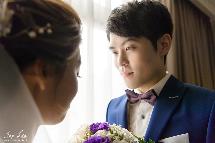 青青花園 婚攝 台北婚攝 婚禮攝影 婚禮紀錄 婚禮紀實  JSTUDIO_0165