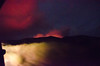DSC_6952_LR (CharlieBro) Tags: 2016 centroamerica masaya nicaragua volcán active agosto attivo august crater cratere dark earth fumo geologia geology lago lake lava magma natura nature night notte red rossa smoke summer volcano vulcano