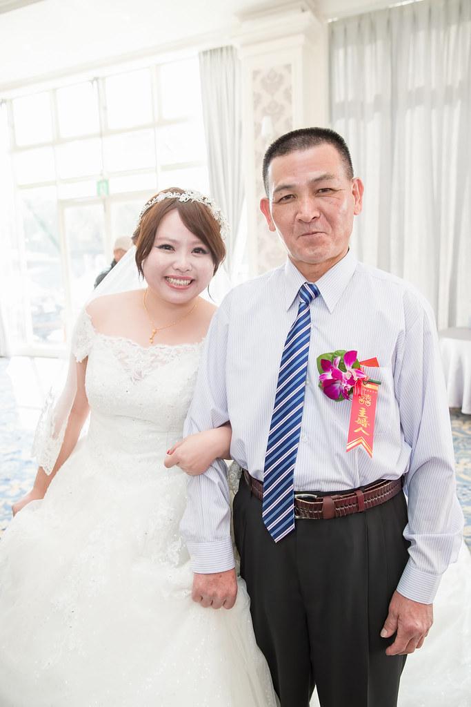 綠光花園,綠光花園婚攝,婚攝卡樂,俊賢&佩蓉046
