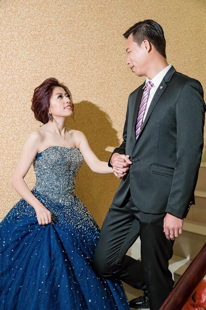 竹北藏鮮閣,藏鮮閣,藏鮮閣婚攝,婚攝卡樂,異傑&玉婷150
