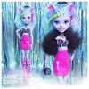 Silvi's New Looks pt 2 (hauntcouture) Tags: monsterhigh dolls monster mattel barbie toys toyphotography dollclothes