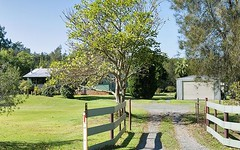 400 Marsh Road, Bobs Farm NSW