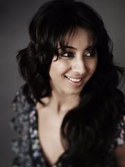 South Actress SANJJANAA Unedited Hot Exclusive Sexy Photos Set-21 (104)