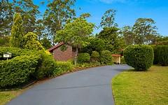 10 Stuart Place, Tahmoor NSW