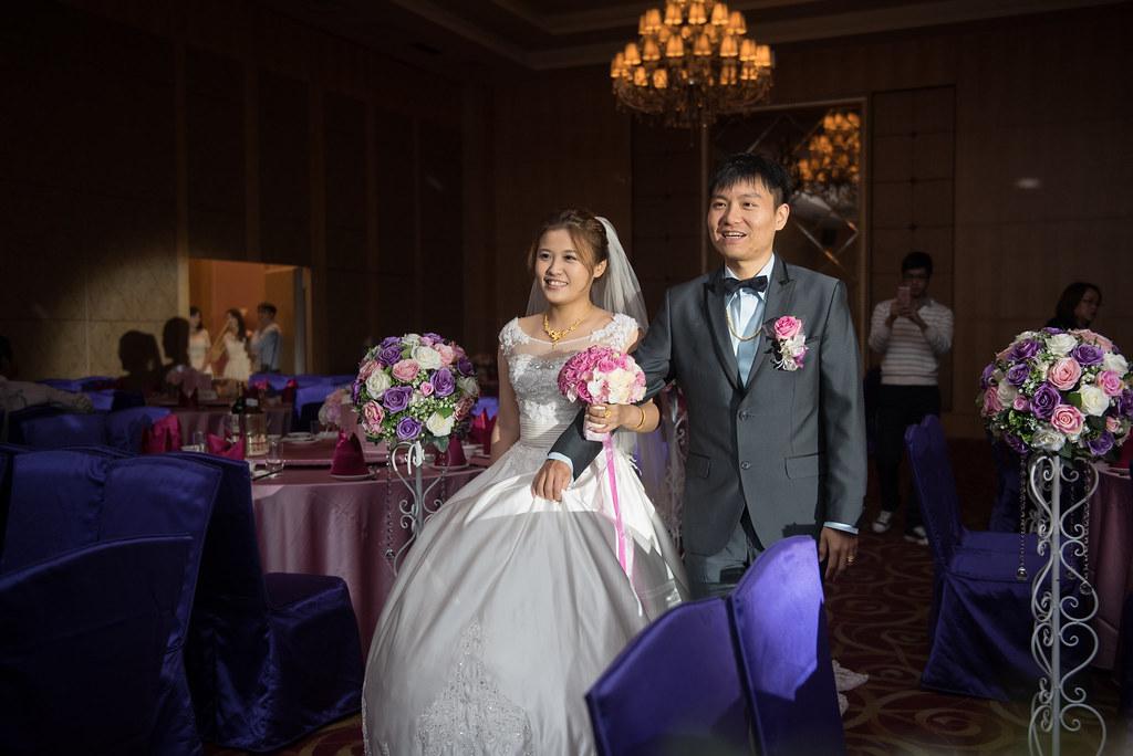 婚禮記錄馨儀與琮淵-201