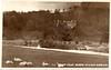 Wyastone Leys, Monmouth (siaronj) Tags: wyastone monmouth countryseat house edwardian