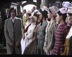 santa marija film (5)
