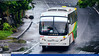 BH for Bicol (LazyBoy (Bus P)) Tags: raymondtransportation raymondtransportation8348 daewoo daewoobus daewoobh117 bh117 philbes cmanc sipocotcamarinessur