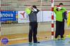 Tecnificació Vilanova 590 (jomendro) Tags: 2016 fch goalkeeper handporters porter portero tecnificació vilanovadelcamí premigoalkeeper handbol handball balonmano dcv entrenamentdeporters