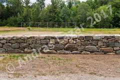 andras-lazar-stonework-5