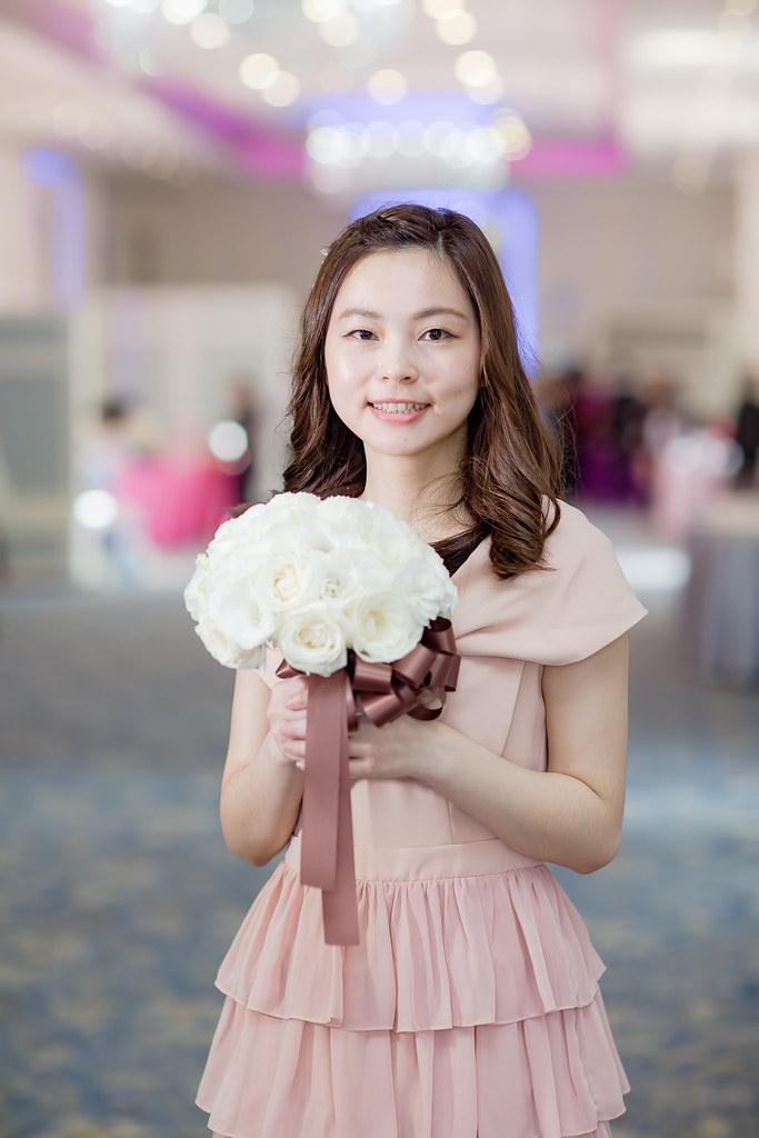 綠光花園,綠光花園婚攝,婚攝卡樂,俊賢&佩蓉076