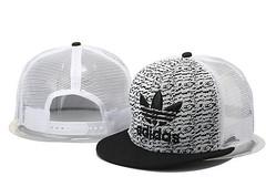 Adidas (22) (TOPI SNAPBACK IMPORT) Tags: topi snapback adidas murah ori import