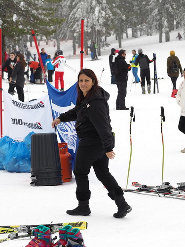World Ski Day  (21)