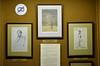 _DSC8534 (Rustam Bikbov) Tags: museum музейквартира 2015 saintpetersburg санктпетербург декабрь мойка moykariver pushkin пушкин