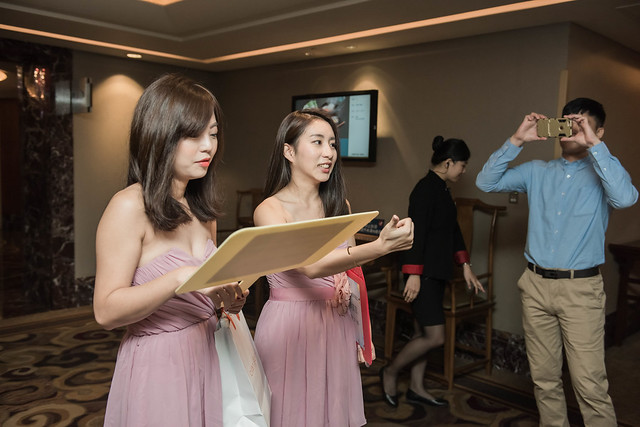 台北婚攝,台北喜來登,喜來登婚攝,台北喜來登婚宴,喜來登宴客,婚禮攝影,婚攝,婚攝推薦,婚攝紅帽子,紅帽子,紅帽子工作室,Redcap-Studio-57