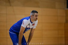 21012017-21012017-_MG_0453 (michelemv) Tags: volley avsmoscabruno palestramaxvalier canon italy altoadige sudtirol sportdisquadra