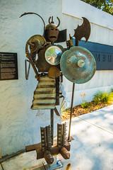 Tin-man_DSC6472 (Mel Gray) Tags: hunterregion huntervalley australia newsouthwales