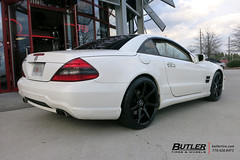 Mercedes SL550 with 20in Savini BM10 Wheels and Michelin Pilot Super Sport Tires (Butler Tires and Wheels) Tags: mercedessl550with20insavinibm10wheels mercedessl550with20insavinibm10rims mercedessl550withsavinibm10wheels mercedessl550withsavinibm10rims mercedessl550with20inwheels mercedessl550with20inrims mercedeswith20insavinibm10wheels mercedeswith20insavinibm10rims mercedeswithsavinibm10wheels mercedeswithsavinibm10rims mercedeswith20inwheels mercedeswith20inrims sl550with20insavinibm10wheels sl550with20insavinibm10rims sl550withsavinibm10wheels sl550withsavinibm10rims sl550with20inwheels sl550with20inrims 20inwheels 20inrims mercedessl550withwheels mercedessl550withrims sl550withwheels sl550withrims mercedeswithwheels mercedeswithrims mercedes sl550 mercedessl550 savinibm10 savini 20insavinibm10wheels 20insavinibm10rims savinibm10wheels savinibm10rims saviniwheels savinirims 20insaviniwheels 20insavinirims butlertiresandwheels butlertire wheels rims car cars vehicle vehicles tires