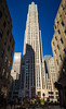 30 Rock (mhoffman1) Tags: oony2016 30rock comcast gebuilding manhattan midtown nbc nyc rcabuilding raymondhood rockefellercenter sonyalpha a7r architecture landmark pano panoramic skyscraper