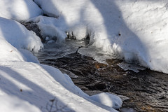 Todtnauberger Wasserfälle (baerle323) Tags: todtnau badenwürttemberg deutschland de