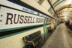 L1000669.jpg (kp-snaps) Tags: londonunderground thetube england london russellsquarestation tube piccadillyline underground uk tfl