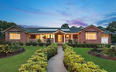 69 Koellner Road, Cumbalum NSW